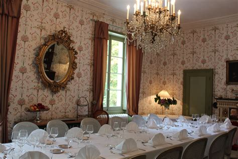 salle a manger chateau ch 226 teau de tailly 224 tailly c 244 te d or en bourgogne c 244 te d or tourisme