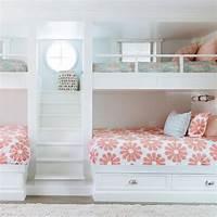 girls bunk beds Girls Bunk Beds Design Ideas
