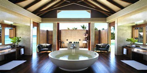 Affordable & Luxury Custom Home Builders Houston, Tx New