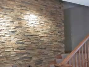 3 panel interior doors home depot veneer panels veneer wall panel