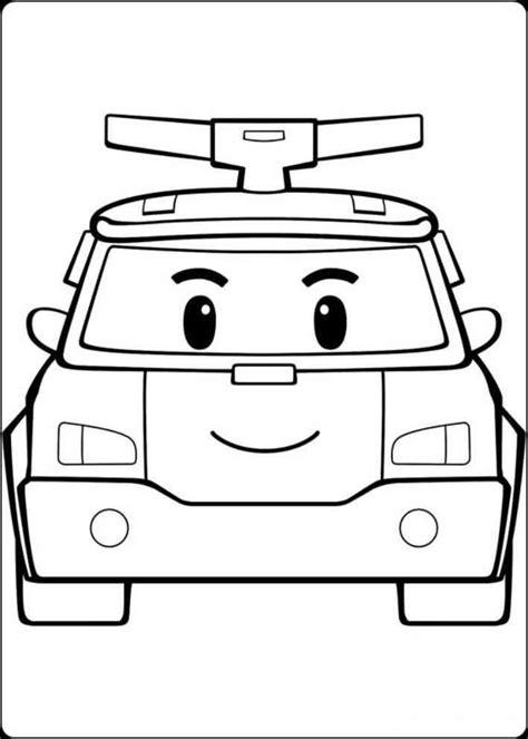Film Kartun Anak Mobil Polisi Putlockers Hd