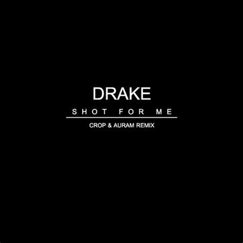 drake mp3 musicas baixar gratis