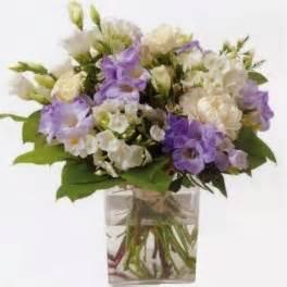 Bouquet De Fleurs Interflora : bouquet de fleurs tom interflora ~ Melissatoandfro.com Idées de Décoration
