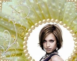 montage photo ma perle rare pixiz With affiche chambre bébé avec bague or blanc diamant fleur