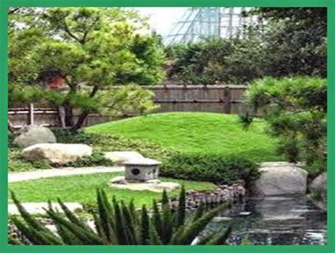 membuat taman depan rumah gallery taman minimalis
