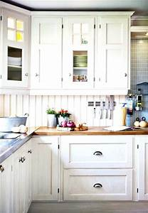 white kitchen cabinet handles With kitchen cabinet hardware design ideas