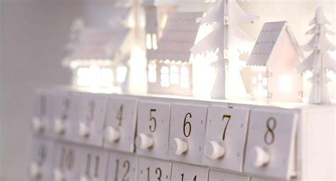 ideen adventskalender männer füllen 24 kreative ideen zum adventskalender f 252 llen f 252 r erwachsene