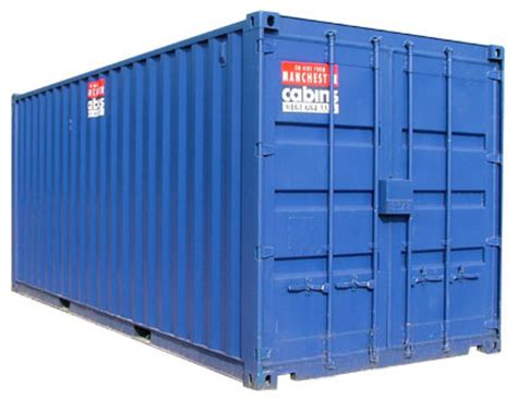 Large Steel Storage Containers Listitdallas