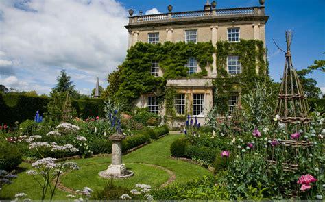image gallery highgrove house