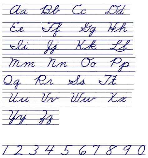 luxury cursive alphabet worksheets worksheet spreadsheet