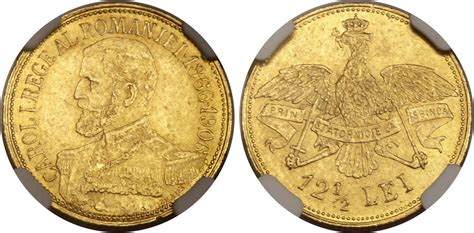 Numisbids Heritage World Coin Auctions Long Beach