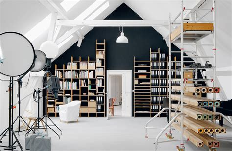 Home Design Expo : Preview Products By Innovative New Exhibitors At The