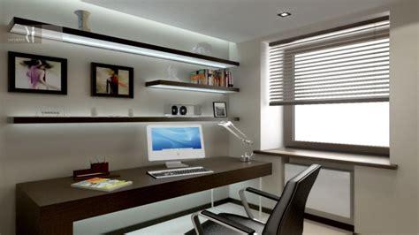 interior design courses home study interior design home study course 28 images home interior design ideas72 modern study room