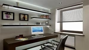 interior design home study course 28 images design With interior design home study course