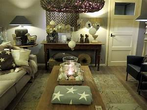 Möbel Holland Venlo : scrap impulse shopping und essen in venlo nl meine tipps ~ Watch28wear.com Haus und Dekorationen