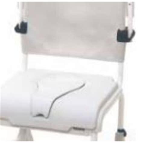 aquatec vip xl tilt in space shower chair britton