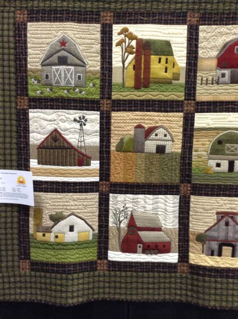 applique country timeless traditions so many quilts so time