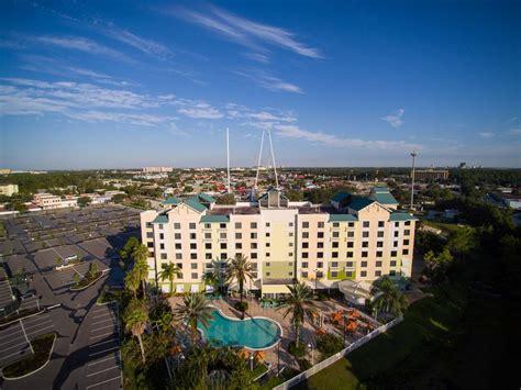 comfort suites maingate east hotel comfort maingate east orlando fl booking