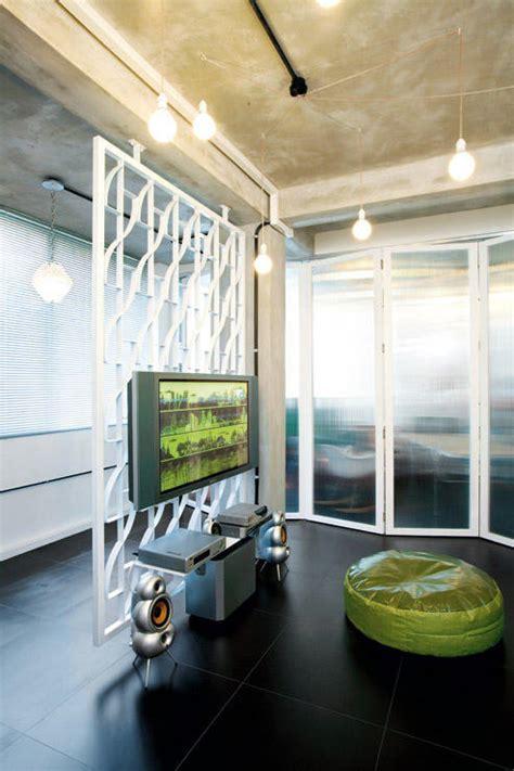 room divider ideas  small homes home decor singapore