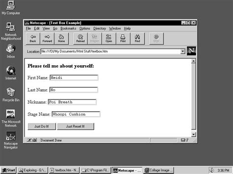 html input type button wrap text