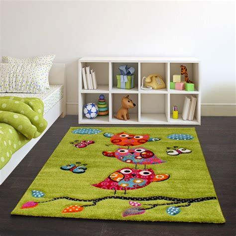 tapis de sol pour chambre d 39 enfants tapis déco pas cher