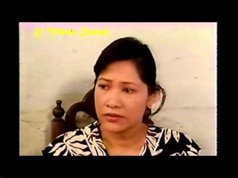 Pelaku aksi asusila di halte bus ditangkap. Walang Awa Kung Pumatay 1990 - Robin Padilla Video 3gp Mp4 Webm Play
