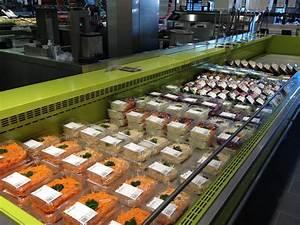 Laboratoire Alimentaire Occasion : laboratoire et mat riel pmb agrotec ~ Medecine-chirurgie-esthetiques.com Avis de Voitures
