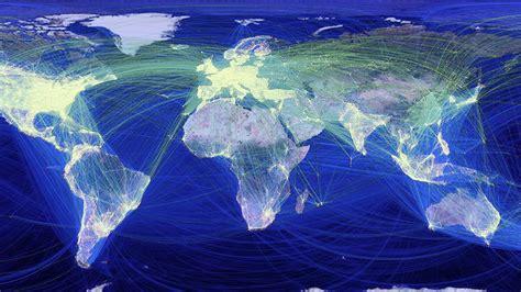 si e social globalizzazione e nuove opportunità social