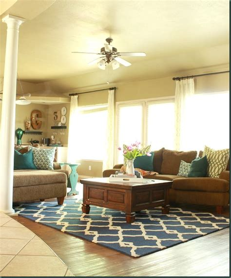 living room ideas rugs usa review refunk  junk