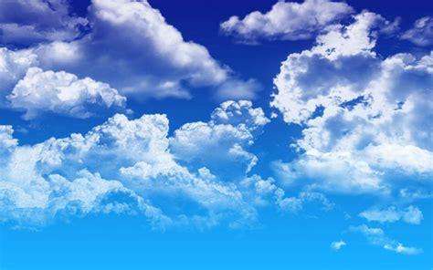 gambar awan foto bugil bokep