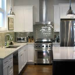kitchen cabinets san mateo white painted kitchen cabinets with black island yelp 6376