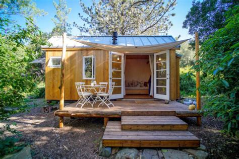 quaint homes quaint houses that their owners totally adore 26 pics izismile com