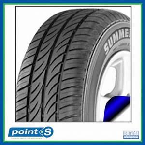 Point S Tarif Pneu : pneu point s 195 60 r 15 88 h sum 2 point s ~ Medecine-chirurgie-esthetiques.com Avis de Voitures
