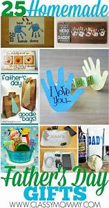 25 easy crafts for 39 s day