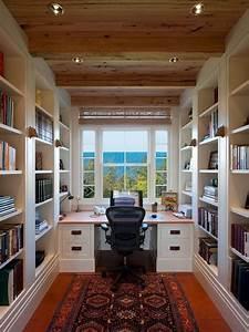 Ideas, Para, Montar, Tu, Oficina, En, Casa
