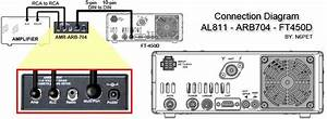 Phase 4  Power Upgrade - N6pet