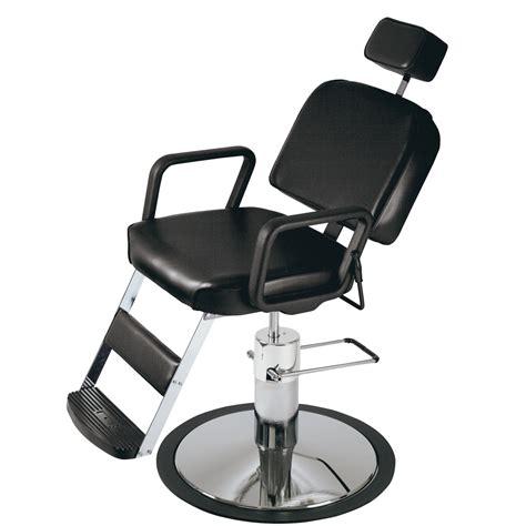 prince barber chair 4391