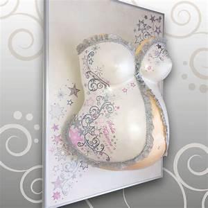 Gipsabdruck Babybauch Lampe Gipsabdruck Babybauch Galerie Fotos