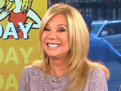 The Today Show Hoda And Kathy Lee Haircuts And Hairstyles