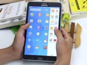 Samsung Galaxy Tab 4.0