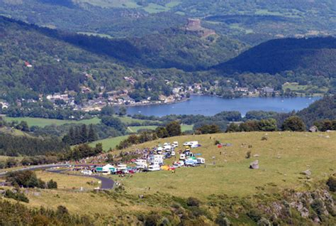 course de cote mont dore site officiel course de c 244 te du mont dore