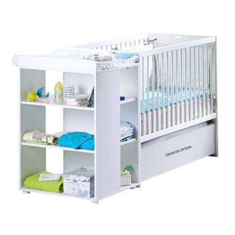 chambre bebe evolutive complete pas chere chambre bebe evolutive complete pas chere gjpg chambre de