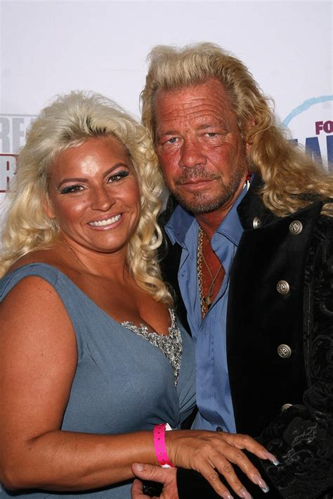 beth chapman has throat cancer a way out bail bond