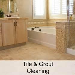 tile flooring keller tx carpet cleaning keller tx ripley services