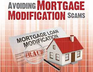 Mortgage Scams: Common Types of Mortgage Fraud ...