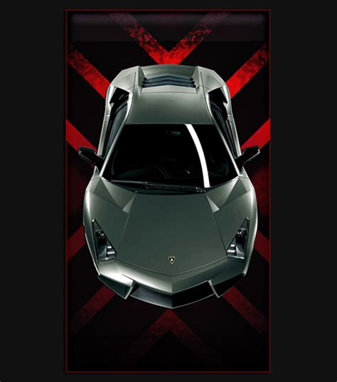 Lamborghini Car 1080 X 1920 Hd Wallpaper