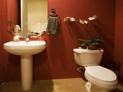 half bathroom paint ideas fantastic small bathroom paint color ideas small room