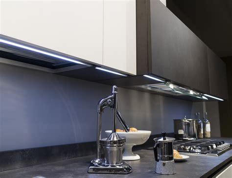 piastrelle design moderno cucina design moderno arredamento isola italiana