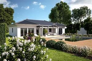 Garten Blockhaus Preise : haus one 139 hausbau preise ~ Whattoseeinmadrid.com Haus und Dekorationen