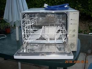 Petit Lave Vaisselle 6 Couverts : lave vaisselle 6 couverts occasion ustensiles de cuisine ~ Farleysfitness.com Idées de Décoration